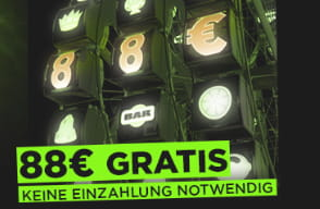 888 Poker Bonus Freispielen