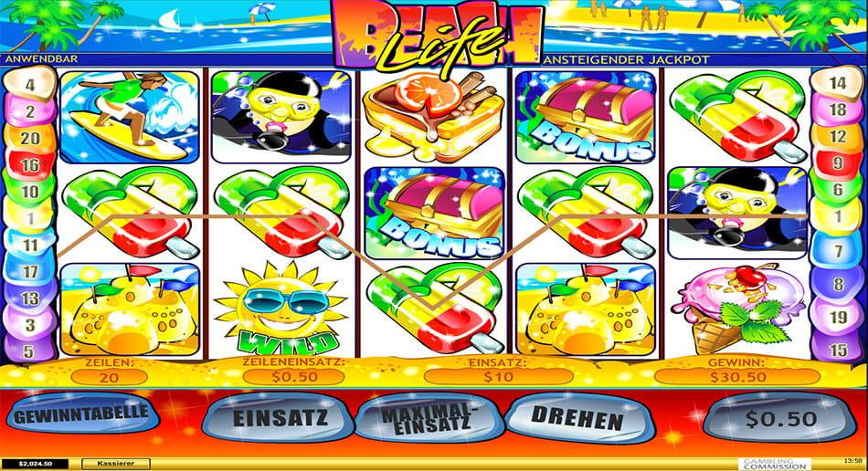 besten online casino spielcasino online