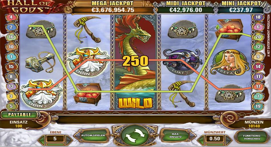 casino millionäre